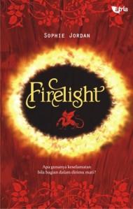 Firelight versi Atria