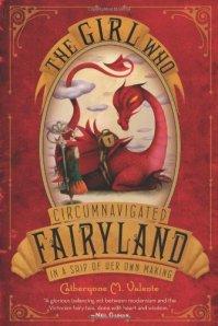 Fairyland #1