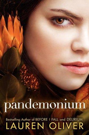 Pandemonium