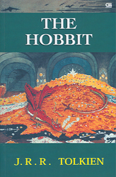 The Hobbit - Gramedia