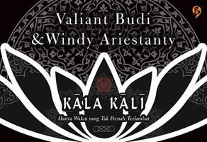 Kala-Kali