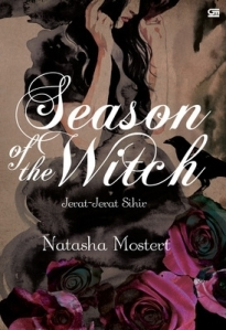 Season of Witch