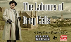 The Labours of Grey Cells