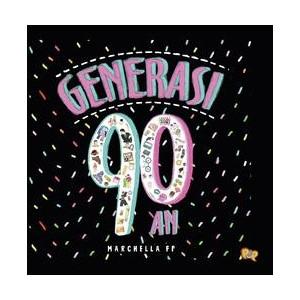 Pdf 90an buku generasi