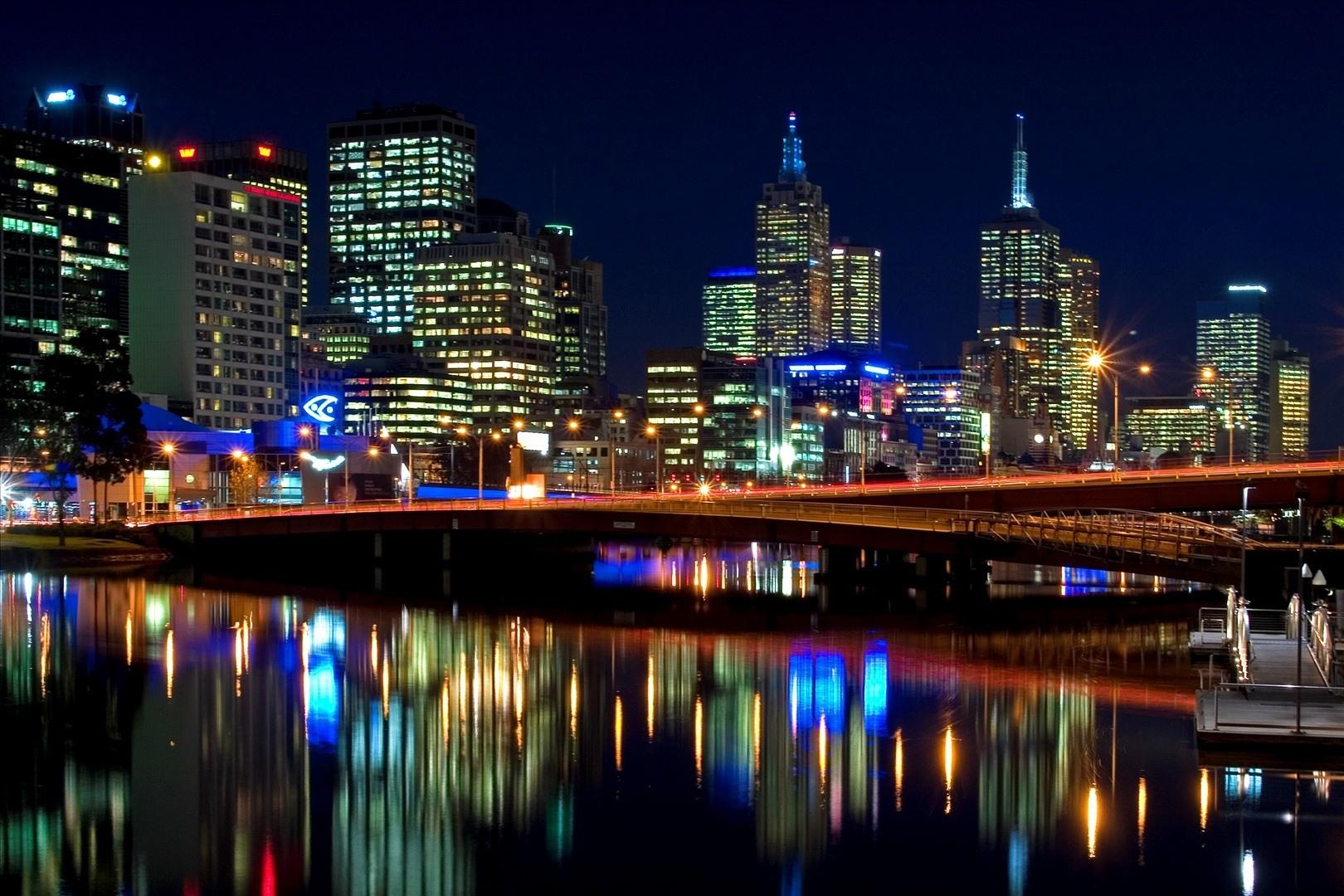 Ebook Melbourne Rewind