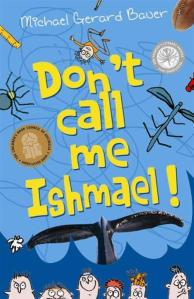 Don't Calll Me Ishmael