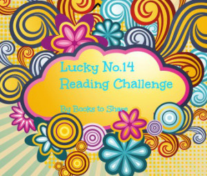 Lucky No 14